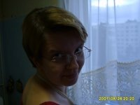 Аграфена Силаева, 8 мая 1996, Ростов-на-Дону, id109095177