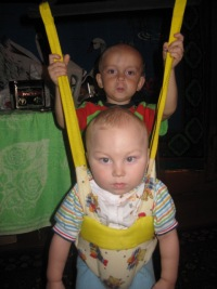Сания Вахитова, 15 декабря 1992, Волковыск, id124559544