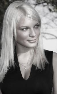 Наталья Самойлова, 29 августа , Санкт-Петербург, id129076445