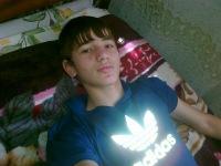 Имам Ирисханов, 7 ноября , Аргун, id149322254