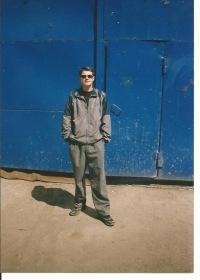 Виктор Лаптев, 6 июня 1979, Шимановск, id162427301