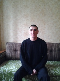 Николай Чурин, 29 июля 1983, Челябинск, id166011174