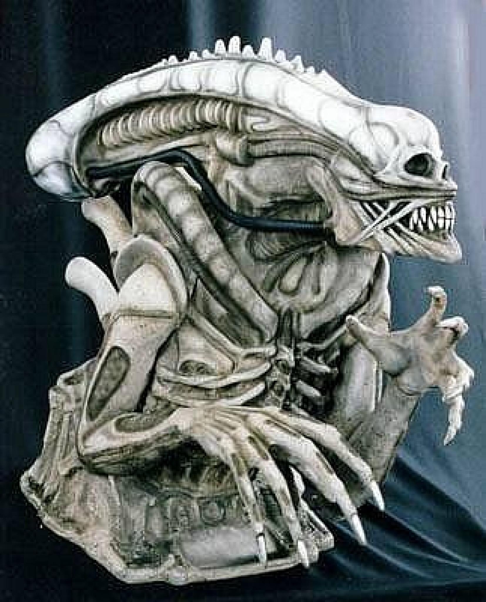 Human alien pregnancy sexy download