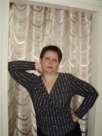 Светлана Иванова, 20 марта , Усть-Лабинск, id60030882