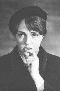 Ольга Пенетова, 23 января , Тюмень, id60132719