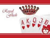 Покер Стар, 9 августа 1987, Волгоград, id60543667