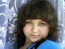 Екатерина Деревнина, Ульяновск - фото №16