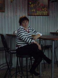 Надежда Миненкова, 1 февраля , Москва, id64644454