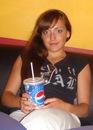Мария Туранова. Фото №10