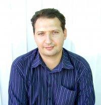 Юрий Трофимов, 2 июля 1975, Киев, id86301529