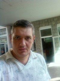 Владимир Лопов, 4 мая 1995, Челябинск, id97496870