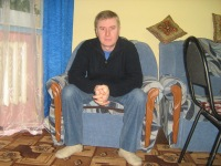 Евгений Тереня, 10 декабря 1993, Заозерск, id110390730