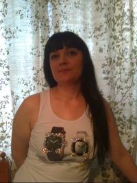 Валентинка Love, 12 апреля 1970, Уфа, id137241239