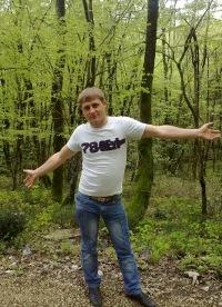 Евгений Шевченко, 6 июня 1984, Омск, id137824531
