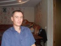 Рафаэль Сафин, 21 июня 1978, Нижнекамск, id151056427