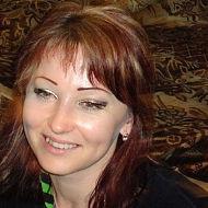 Татьяна Власюк, 9 декабря , Днепропетровск, id155008020