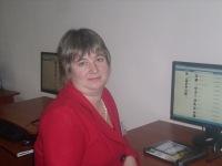 Лідія Сібірьова, 19 апреля 1978, Олевск, id161234515
