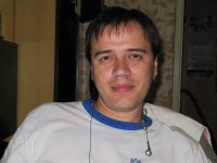 Евгений Пульный, Северодонецк