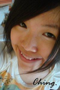 Ching Choon Yee, id57704840