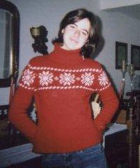 Nelia Rodrigues, 16 августа 1996, Москва, id57935790