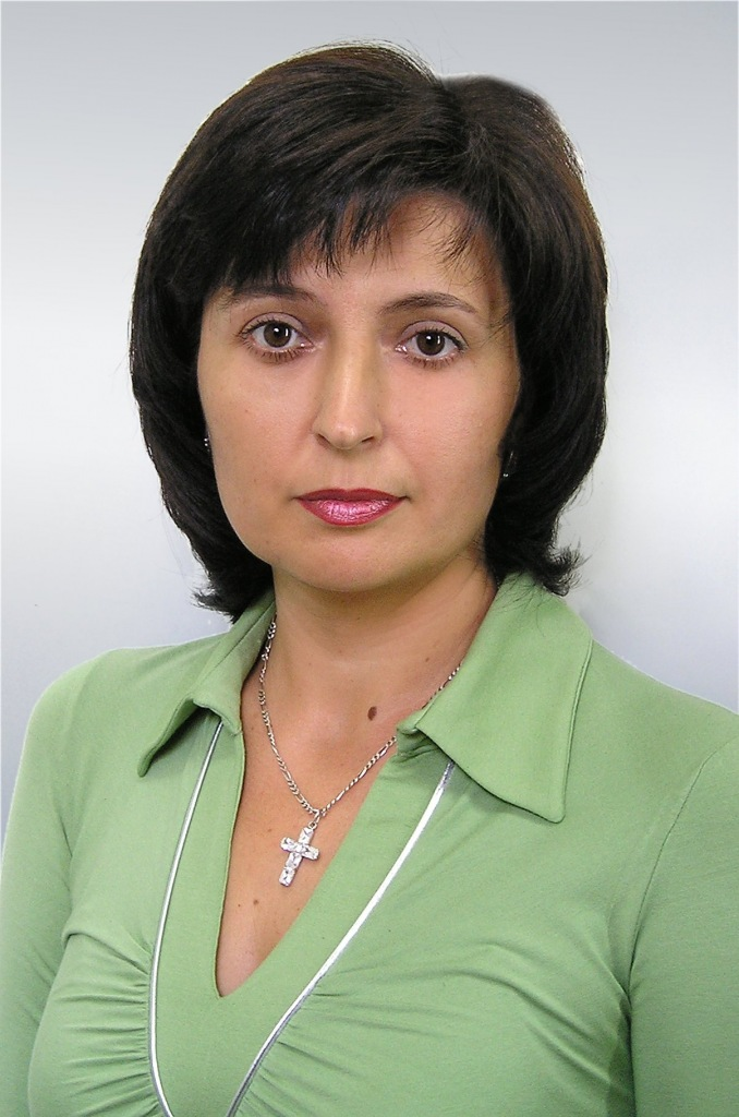 Oksana gurova мария трифонова возраст