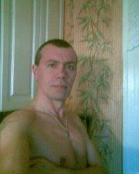 Noman Кузьменко, 22 июня 1993, Херсон, id60765526