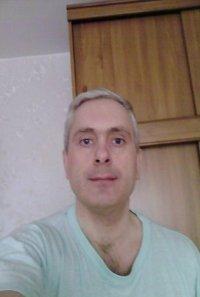 Дима А., 11 февраля , Кондопога, id62908038