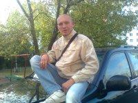 Саша Костенок, 6 ноября , Минск, id99176035