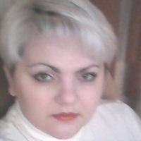 Екатерина Хасаншина