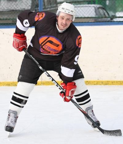 Дмитрий Sv, 2 июля , Екатеринбург, id1829769