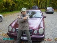 Илья Сидоров, 28 апреля , Калининград, id103717418