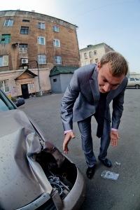 Дмитрий Гореликов, 20 апреля , Новокузнецк, id108389276
