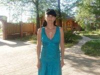 Женуля Серебрякова, 1 марта , Староконстантинов, id113731783