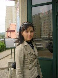 Vladislava Boreeva, 18 февраля 1999, Москва, id123949059