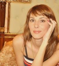 Алина Рейснер, 1 июня , Хабаровск, id139669108