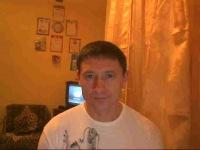 Алексей Данилов, 2 апреля 1972, Пинск, id155301176