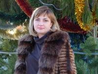 Толик Рудаков, 24 января 1991, Москва, id168049220
