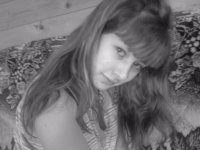 Екатерина Терзиогло, 10 марта , Новокузнецк, id56527202