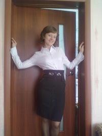 Маришка Тузикайте, 15 июля , Красноярск, id69775189