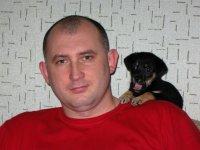 Senya Ivan, 27 июля , Минск, id74929294