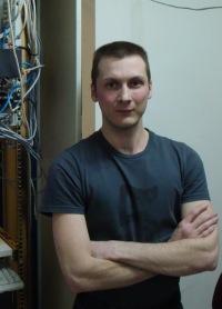 Алексей Зайцев, 1 апреля 1984, Тында, id81979421