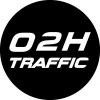 O2H_TRAFFIC