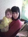 Елена Капица. Фото №11
