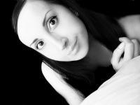 Алена Криворучко, 29 августа , Санкт-Петербург, id129076448