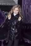 Алиса Авдеева, 22 декабря 1998, Тернополь, id159722754