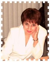 Ирина Педдер, 16 августа , Санкт-Петербург, id169706285