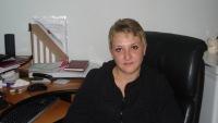 Diana Laricheva, 28 августа 1981, Ставрополь, id22140066