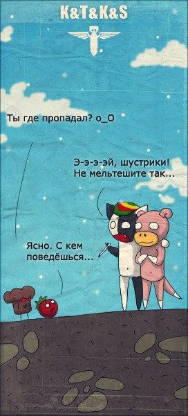 Недорогие шлюхи в харьковской области