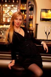 Татьяна Аниканова