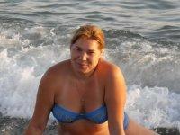 Мария Катышева, 18 апреля 1987, Москва, id57521378